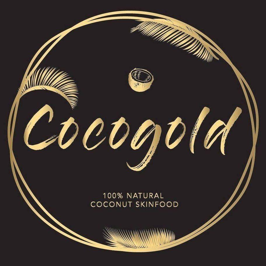 COCOGOLD